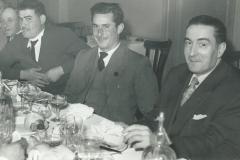 Junta directiva La Pietat-2-6-12-1960