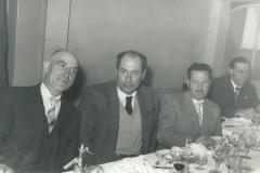 Junta directiva La Pietat-4-6-12-1960-1