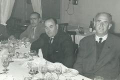 Junta directiva La Pietat-4-6-12-1960
