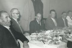 Junta directiva La Pietat-5-6-12-1960