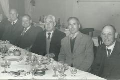 Junta directiva La Pietat-6-12-1960