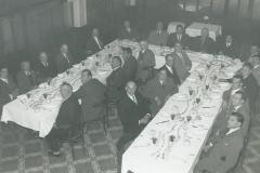 Sopar-1-12-1957