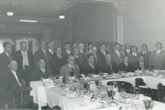 Sopar-2-1-12-1957
