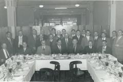 Sopar-3-1-12-1957