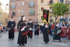 Banda Sant Sepulcre