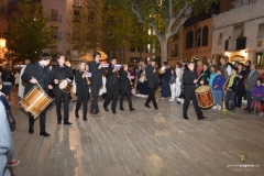Orquestra Sant Sepulcre