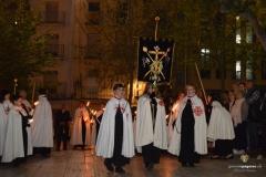 Penó Sant Sepulcre