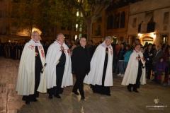 Presidència Sant Sepulcre