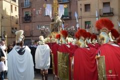 Recollida La Pietat