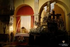 esglesia-monument3