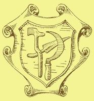 antinc-escut