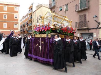 Sant Sepulcre