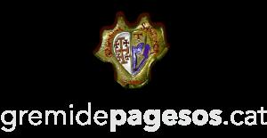 logo-web-gremi2