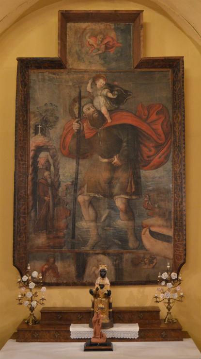 cristofol-quadre