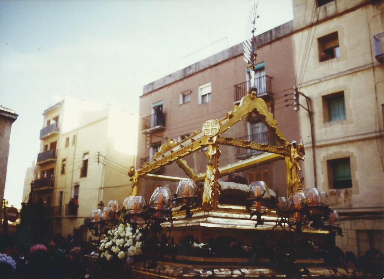 Setmana Santa 7 - 1988