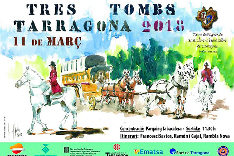 cartell_Tres-Tombs-2018_web