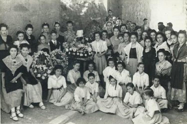 SIsidre 1948