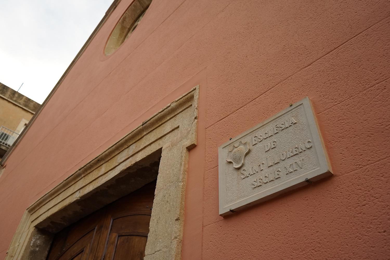 façana-esglesia