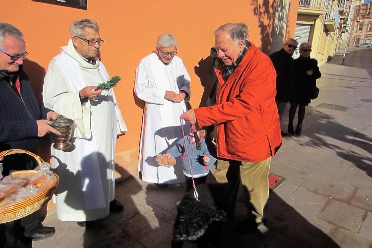 Sant Antoni 2018 1